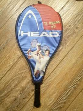 Imported Tennis racket