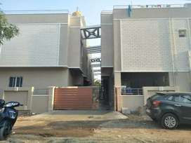 2bhk lease or rent