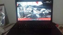 Lenovo 20137
