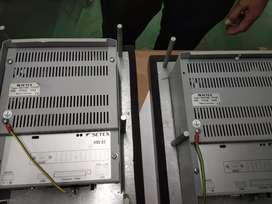Electronic Technician/Electronic Engineer