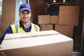 If you are Interested In Courier Delivery Business. Call now.