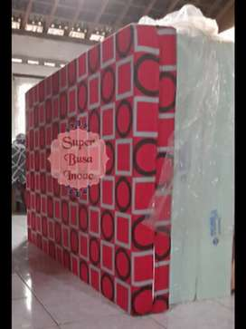 Kasur Busa Inoac Top Brand'20 EON.23 Hijau Type Fvorit Grnsi Rsmi 10th