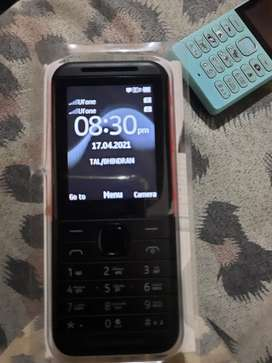 5310 lush condition 12mth warranty with complete accuracy