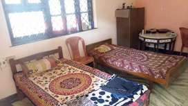 Room on Rental at Taleigao