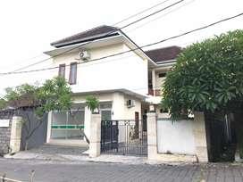 Dijual rumah kost denpasar
