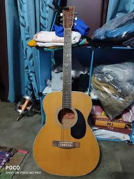 Tagima spanish guitar