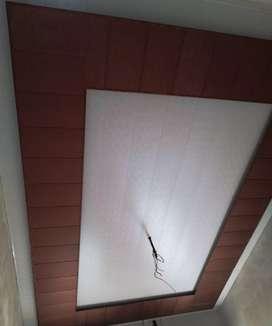 Jasa layanan pemasangan dan rakitan PVC rumah dengan profesional