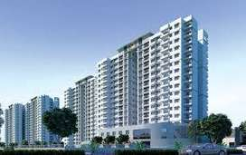 Prestige Elysian 2 & 3bhk Apartments in Bannerghata main rd bangalore