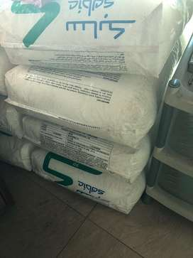All plastic industry chemical available