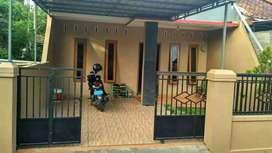 Rumah dalam kampung jl imogiri barat km 11 dekat pasar barongan