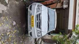 New condition Tata xenon