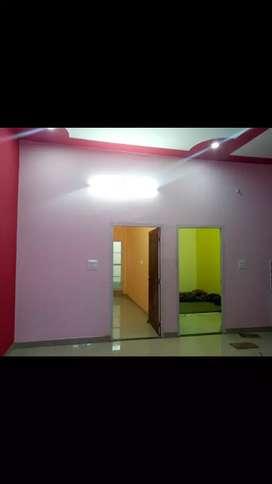 105Gaj House Sale In Sainik Colony Mothrowala