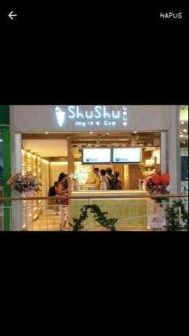 lowongan Pekerjaan Life Of Shu Shu