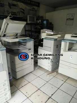Distributor Mesin fotocopy Termurah Berkualitas