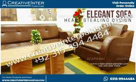 Luxurious Sofa Set allcolor exclusiveoffers Chair bed Office Table