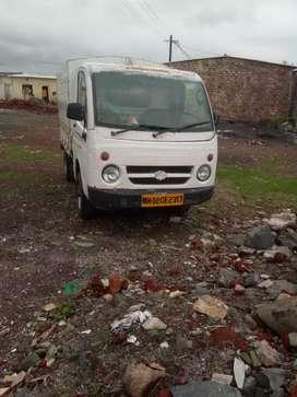 Tata motor - sell