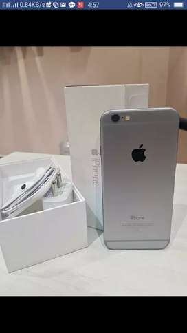 iPhones new for sale