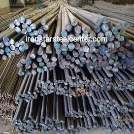 Supplier besi terlengkap