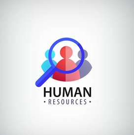 HR/Recruitment Services