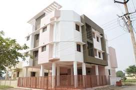 Whole Apartment Sale for at Poonamallee