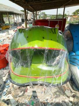 sepeda air kodok warna bisa requst,pabrik perahu air kodok,perau air