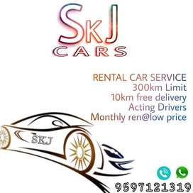 Self-Driving Cars Available to Book Now.. Hurry