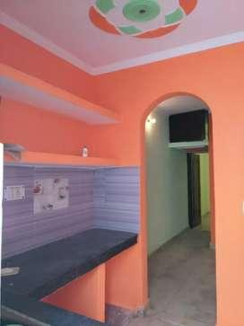 Vaishali Sector 3f 1bhk 3rd Floor park view near navin hospital