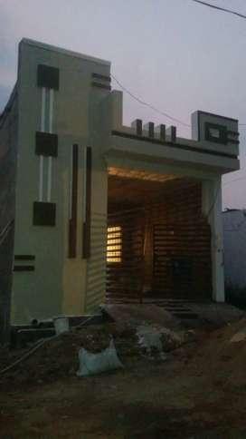 Bhatagaw rawatpura colonyi fesh2 me ready Ghar