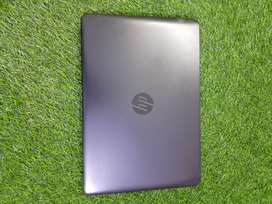 Refurb HP laptops