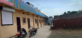 Main Maxi road  Panwasa makan