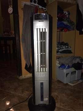 Ac / Air Cooler Portable Jual Rugi edisi BU
