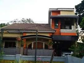Rumah Selatan TVRI Jogja