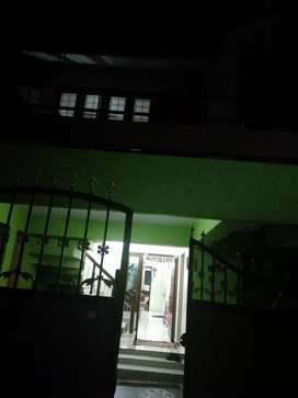 Rent for house. Monthly rent rs 12000.advance 1lakhs