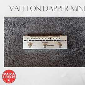 Valeton dapper mini