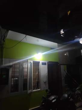 House for rent TVM (Statue)