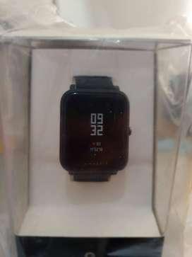 Amazfit Bip Lite (Smartwatch)
