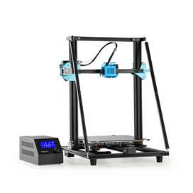 Creality CR-10 V3 direct drive latest 3D printer by Creality 3D