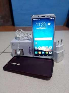 Preloved Hp Huawei Nova 2i