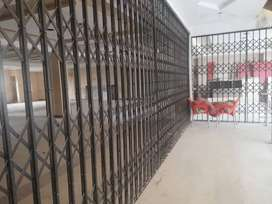 First Floor Hall for rent in PWD near to Gourmet Baker,Dubai Mall,Bank