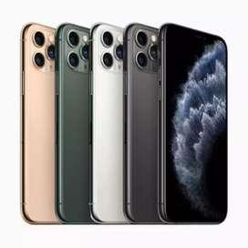 Best iphone 11 pro models