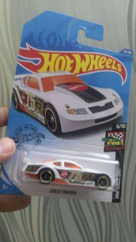 Hotwheel 3 inches Diecast Model ( New Collection)