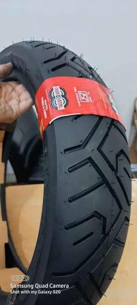 130/70/17 tubeless tyre wholesale price