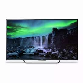 Flat screen 32 inch High Definition Led TV