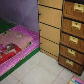 Kost putri dan kost keluarga kecil.pasutri.dekat kampus IAIN surakarta