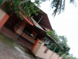3bhk old house in Samkranthy kottayam
