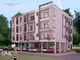 3 bhk for sale 12.51 lac