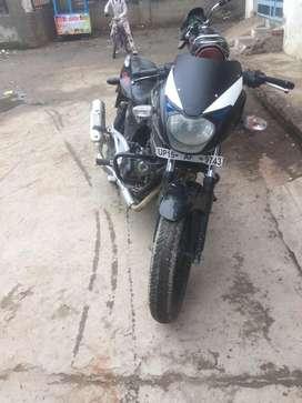 Palsar 200cc.  70196806savin 5
