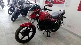 Good Condition Hero Passion X-ProDss with Warranty |  1165 Delhi