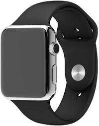 I Phone buy and get watch free diwali offer