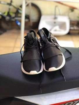 Adidas Tubular Preloved